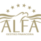 Logo alfa site