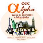 2014 3 cecalpha centro de express%c3%a3o e cultura alpha elipsoidal collor