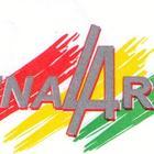 Sinalarte logo 2