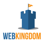 Logotipo webkingdom avatar 01