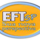 Eft s%c3%a3o paulo
