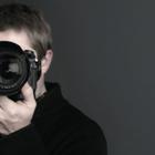 Fotografos cristaos