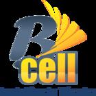 Logo bcell