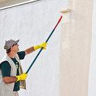 A escolha da tinta para a pintura da casa deve levar em conta n%c3%a3o somente a cor mas tamb%c3%a9m a fun%c3%a7%c3%a3o que ela vai exercer doutor resolve divulga%c3%a7%c3%a3o