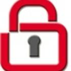 Logo 3d(71x79)