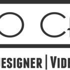 Personal logo2