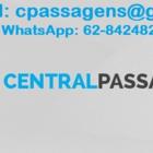 10806357 1570836799796931 1407342794071652622 n (1)