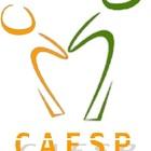 Logo caesp (2)