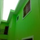 Pintura residencial  sp 08