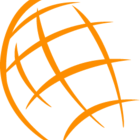 Logo   c%c3%b3pia