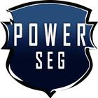 Logo power seg novoicon