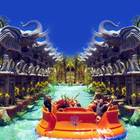 Beto carrero world 1
