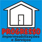 Logo garra w