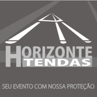 Horizonte perfil