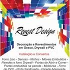 Revest2
