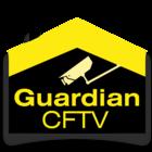 Logotipo sombra