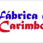 Logotipo para tela