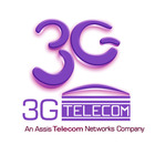 An assis telecom networks compagny0