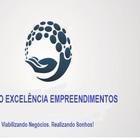 Logo...