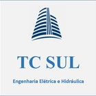 Logo tc sul 4