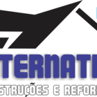 Logo alternativa