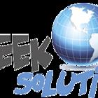 Gs logo site