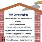 Mh const   c%c3%b3pia
