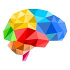 Brain digi