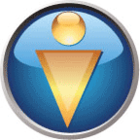 Logo idcconsultoria02