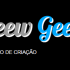 Geek.fw