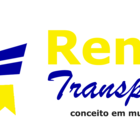 Logo redesenhada   c%c3%b3pia