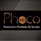 Phoco   c%c3%b3pia