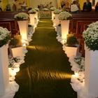 Decoracao para casamento 16