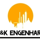 Logo g k grande 2