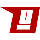 New logo.fw