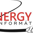 Logo energy informatica1