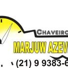 Chaveiro ok