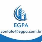 Egpa.logo.finall