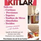 Panfleto   kit lar tapetes colorido (1)