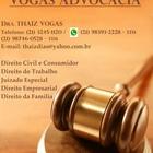 Vogas advocacia 3