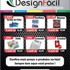 Flyer designfacil