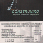 Cart%c3%a3o constru 001