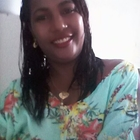Cam00644