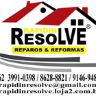 Rapidin resolve telefone 1
