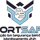 Logoportsafe0