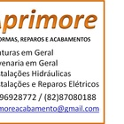 Aprimore2