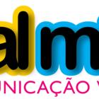 Logo anuncios