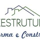 Logo reestrutura oficial