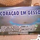 11121670 643047812493084 205873006 n