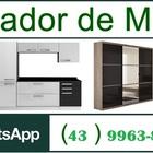 Contrate montador de moveis da casas bahia expert 21212 mlb20207278692 122014 f